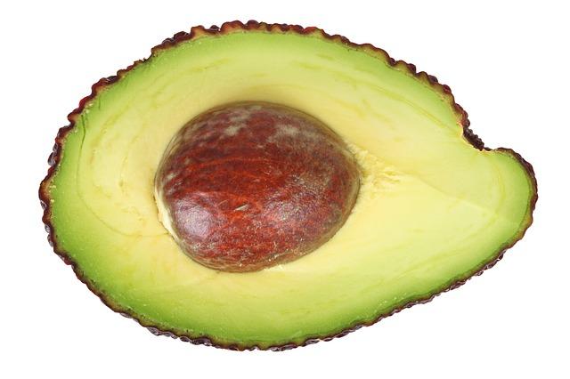 https://pixabay.com/en/avocado-cut-diet-food-fresh-fruit-16041/