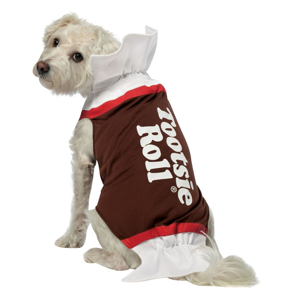 4003-Dog-Tootsie-Roll-Costume-large