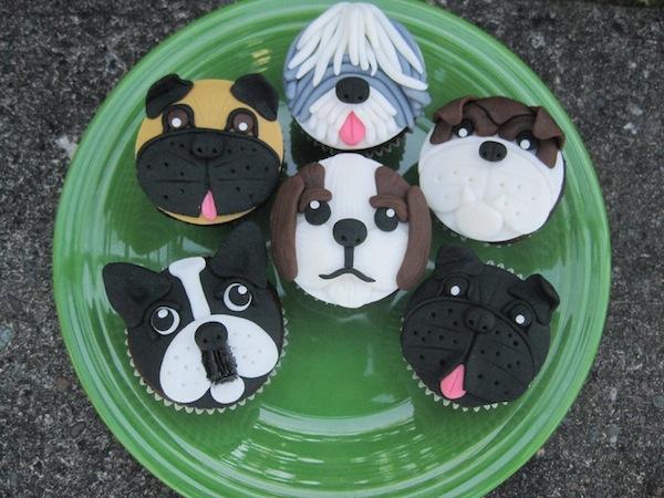 Puppy-Cupcakes-014