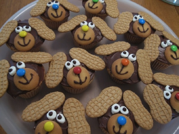 chocolate-puppy-cupcakes-recipe-by-cupcakepedia2