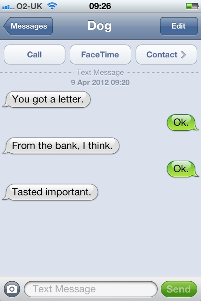 texts-from-my-dog2