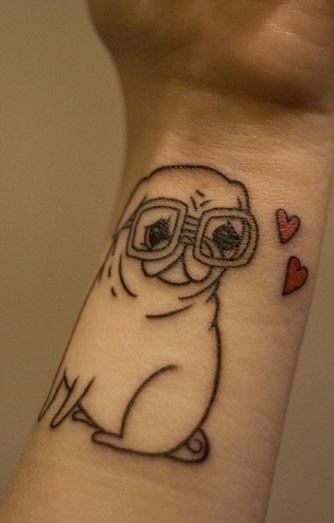 Via tattoogen.com