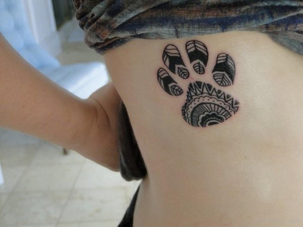 Via tattoosboy.com