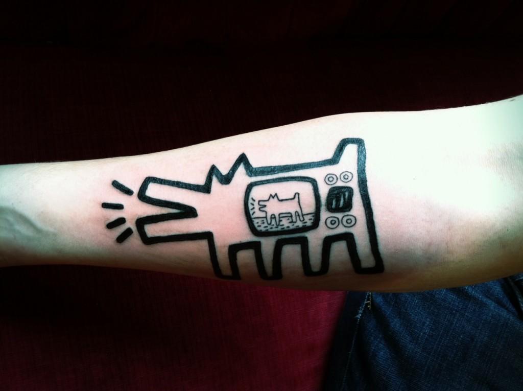 Via tattoomagz.com