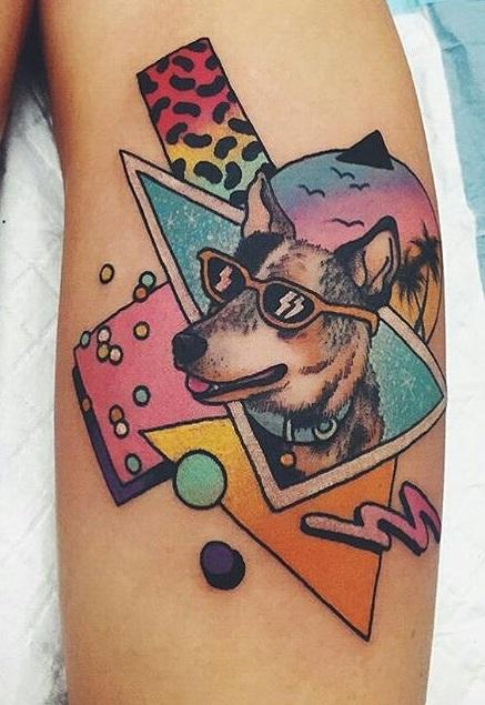 Via tattoosnob.tumblr.com